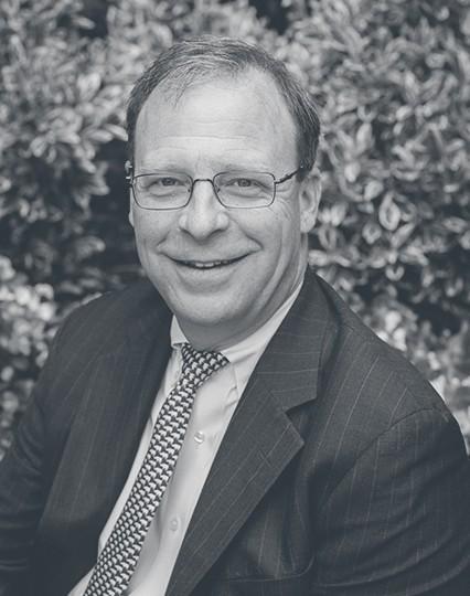 Timothy Hyland